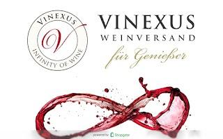 Screenshot of Vinexus