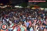 Festa_de_Padroeiro_de_Catingueira_2012 (24)