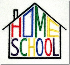Source homeschoolcoach