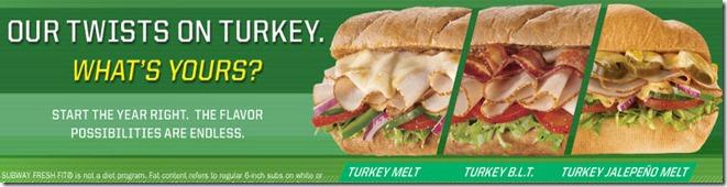 turkeytwist