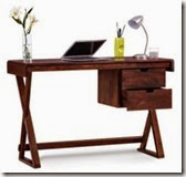 Fabfurnish: Buy Furnitures upto 80% off
