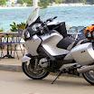 Eurobiker07_093.jpg