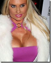 coco_austin_turns_35_years_oldlets_celebrate_640_03