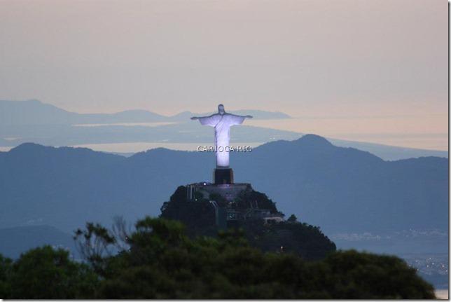 Rio de Janeiro (7)