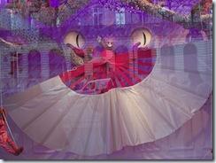2008.11.24-014 vitrine des Galeries Lafayette