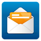 App AT&&T Mail apk for kindle fire