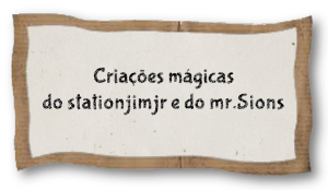 Criações mágicas do stationjimjr e do mr.Sions (lassoares-rct3)