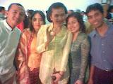 Arum's wedding.jpg