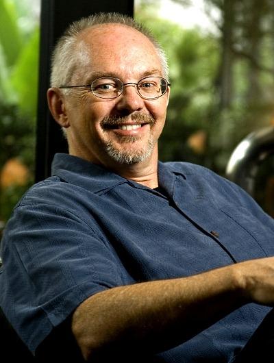 William P. Young ebooklivro.blogspot.com