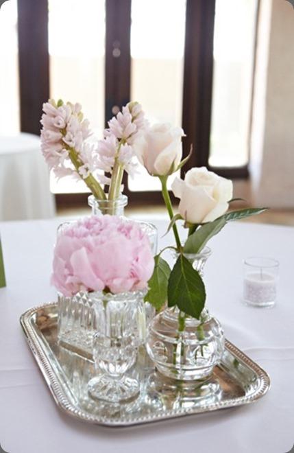 Cori Cook Floral Design 02 (1) cori cook