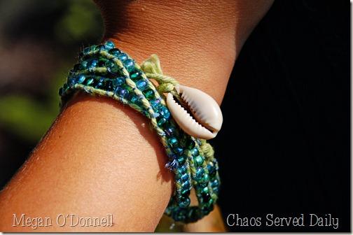 0712-Shell-Wrap-Bracelet