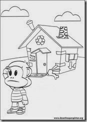 julius_jr_discovery_kids_desenhos_pintar_imprimir13