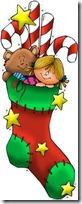 clipart de navidad (1)