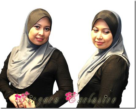 hijabs23