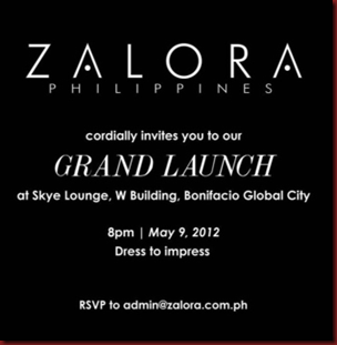 Zalora-Grand-Launch