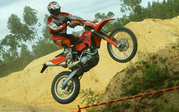 wallpapers-motocros-motos-desbaratinando (28)