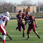 Prep Bowl Playoff vs St Rita 2012_013.jpg