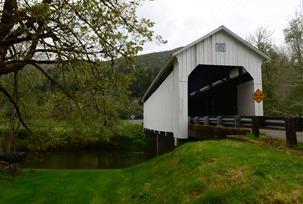 bridges_058