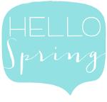 Sweet-Cs-Designs---Hello-Easter-Hello-Spring-Free-Printable