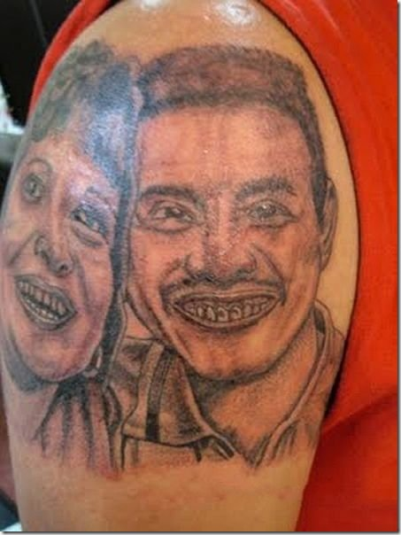 bad-portrait-tattoos-45e5eb