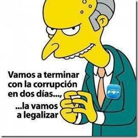 corrupcionPP