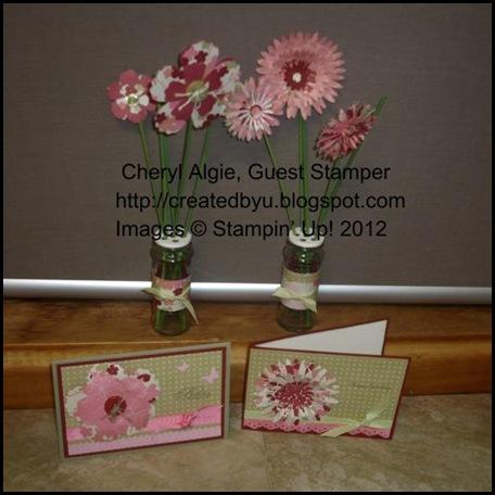 Cheryl_Algie_Gift_Ensemble_CASE