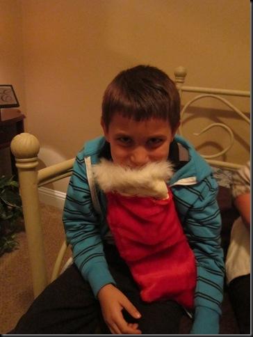 Christmas 2011 231