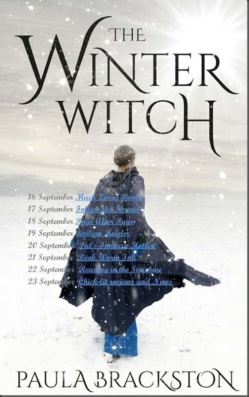 Brackston-WinterWitch-BlogTourPoster