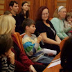 2014-11-30-Adventi-kezmuves-19.jpg