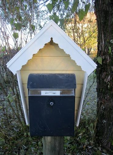 postilaatikko 003