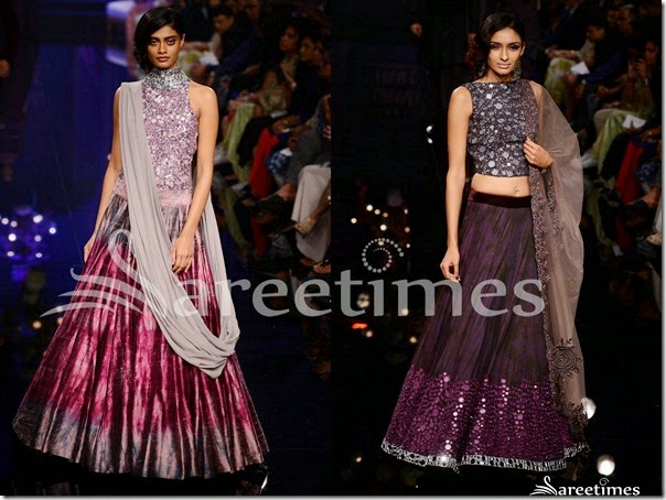 Manish_Malhotra_Collection(4)