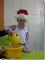 χριστουγεννιάτικο πρωινό (1)