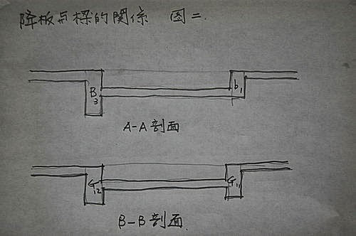 Images of 降板 - JapaneseClass...