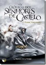 CRONICAS_DOS_SENHORES_DE_CASTELO_1291256758P