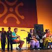 Pozu Jodu Folk 2012-21.jpg