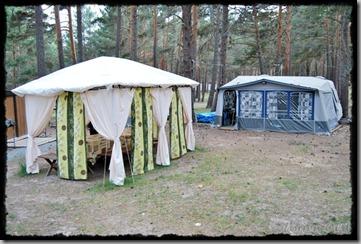 CampingUrbion (19)