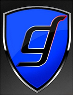 Genty-Automobile.logo_