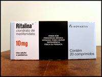 1 - Ritalina a droga dos concurseiros - mitos e verdades 2