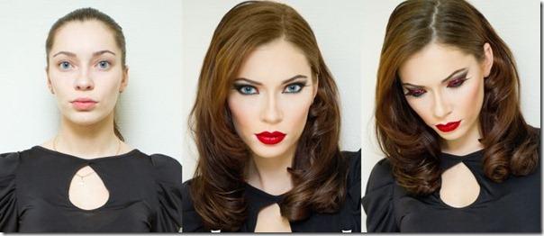 A fantástica arte da maquiagem (29)