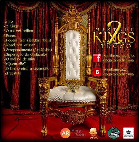 qpg-e-kamikaze-mixtape-2kings-1trono