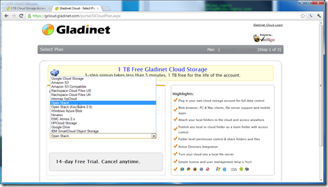 Gladinet Cloud - Select Plan - Google Chrome_2012-09-18_10-04-24