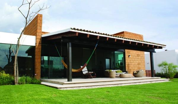 casa-fachada-ladrillo