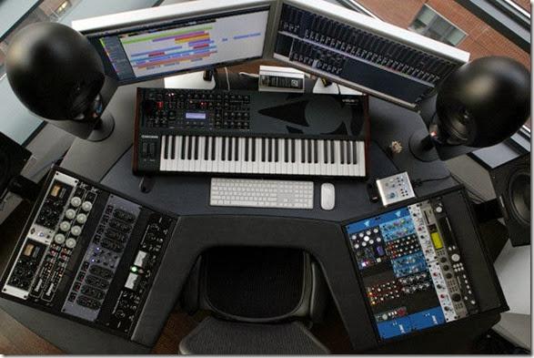 music-studio-rooms-2