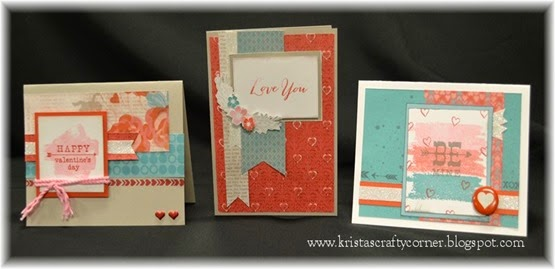 Heartstrings_valentines_cards DSC_1614