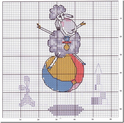 graficos-ponto-cruz-esquemas-cozinha-58
