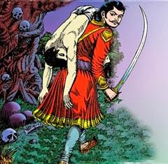 Vikram-aur-betal-sanjayhumania.com_