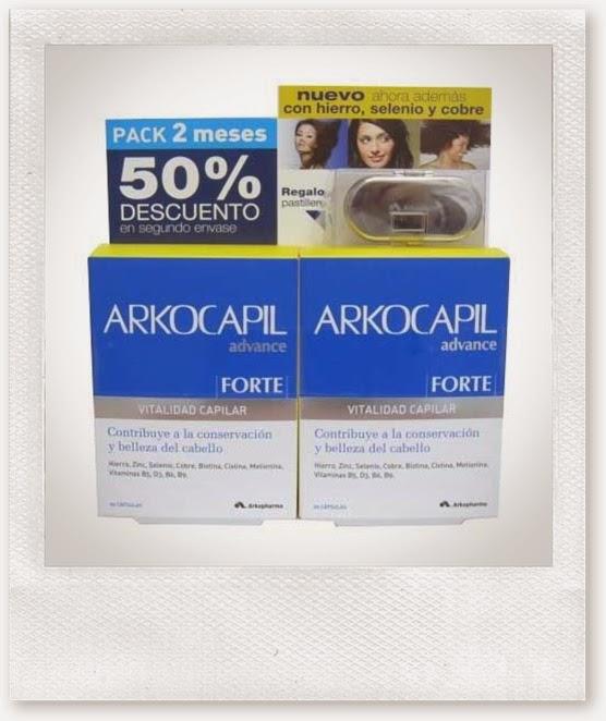 arkocapil-forte-advance-duplo