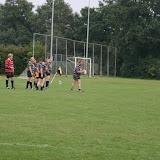 RCD - Heerenveen