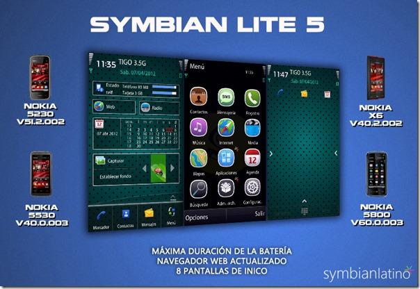 [CFW] Symbian Lite v5 para Nokia 5230 5530 5800 y X6 CFW-lite-v4_thumb3