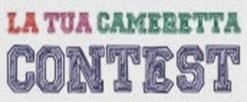 logo-contest-la-tua-cameretta